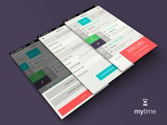 3_screens_pres #ui