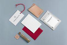 AdaBlackjack_01 #print #branding