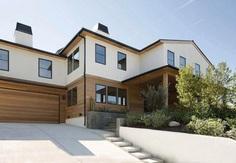 Green Oak Residence by SIMO Design