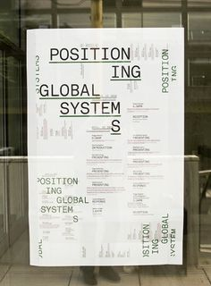 44_positioning-global.jpg (JPEG-Grafik, 534x725 Pixel) #design #poster #typography