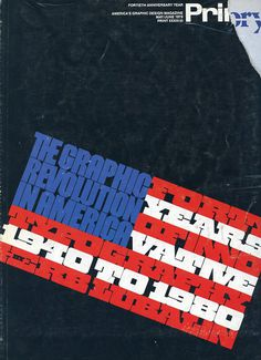 Typeverything.com Book cover by Herb Lubalin.(Via Shaw) #type herb lubalin