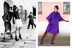 Photography by Danil Golovkin #fashion #photography #inspiration