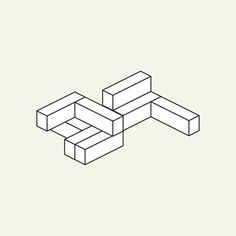 Andrea Roman //// Industrial Designer - Container pattern #container #logo