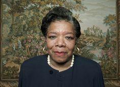 #Maya Angelou #Christofer C. Dierdorff