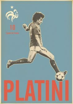 Tumblr #football #retro #poster