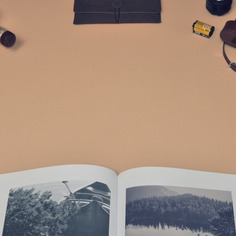Book mock up template Free Psd. See more inspiration related to Mockup, Book, Template, Presentation, Mock up, Page, Mockups, Up, Editable, Realistic, Custom, Pages, Mock ups, Mock, Customize, Ups and Customizable on Freepik.