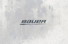 #WeLoveNoise #Bauer #brand