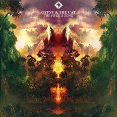 GYPSY & THE CAT - SINGLES - Leif Podhajsky