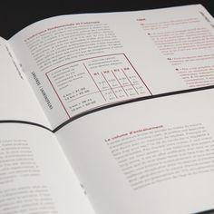 KMAG on Behance #run #kmag #print #design #runner #brochure #layout #magazine