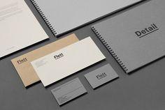 flett architecture sydney corporate design identity brand branding modern simple beauty beautiful nice cool best new architect by athlete mi