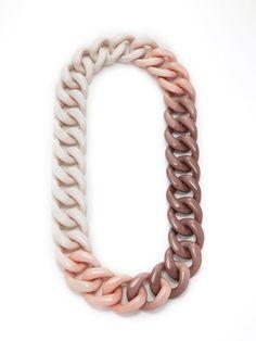 chain #chain
