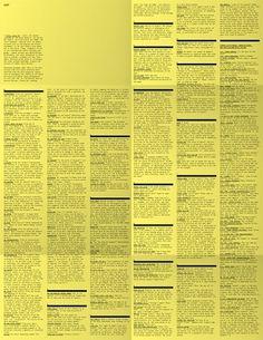 17x22, issue 1: latin -- Abi Huynh