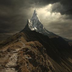 Mountain Photography #mountain #photo #photography