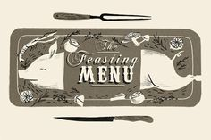 feasting menu website sizeB