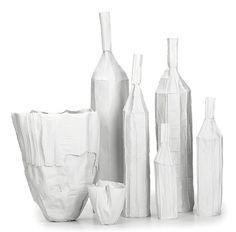 Paola Paronetto_5b.jpeg #white #minimal