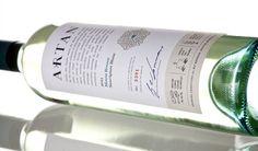 Artan Co Partnership #packaging #wine