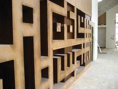 ENVIRONMENTAL INTERIOR DESIGN « Interior Design #interior #design #architecture