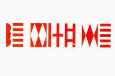 Bedow — Examples of Work — Publication, Peter Bergman #logo #branding