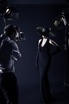 Austin Tott #inspiration #photography #conceptual