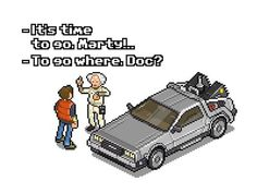 0a436cf0571abcba25a2514628b38fbac0a2db23_m.png (400×300) #back #future #to #the
