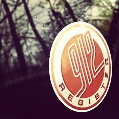 912decal.jpg 1,092×1,092 pixels #912 #logo #porsche #car #club