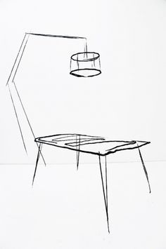 Analogia Project by Andrea Mancuso and Emilia Serra #design