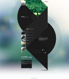 Concept-fl-27 #design #graphic #interface #website #web