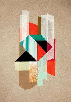 Anna Taratiel | Design*Sponge