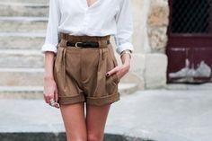 BAY - Blog #back #white #skin