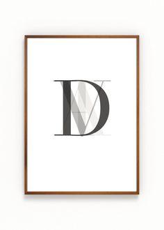 info@edinagovic.com #design #posters #typography