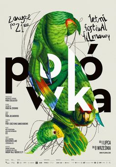 Polowka 2016