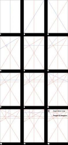 Dropular #grid