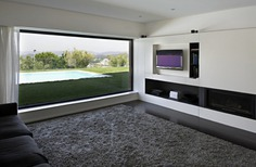Pitagoras Arquitectos: CS House | Sgustok Design