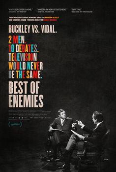 #typography #movie #poster #cinema