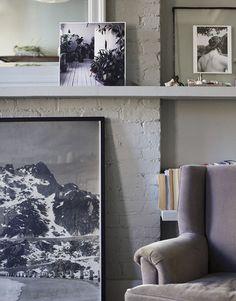 emily johnston photography #interior #design #decor #deco #decoration