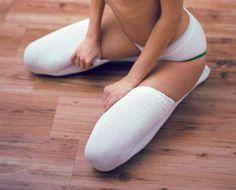 Fashion Photography by Ramon Spaeti