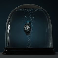 Globes Omega #cgi #photography #watch