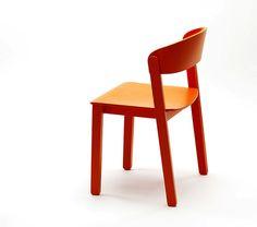 Zilio A&C Furniture Collection - furniture, furniture design, #design, modern furniture, #furniture