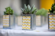 Wedding Ideas - Wedding Paper | Once Wed #inspiration #wedding