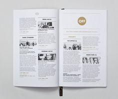 Design;Defined | www.designdefined.co.uk #gold