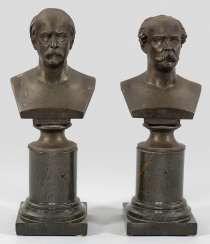 German Sculptor