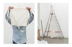 http://www.itsnicethat.com/articles/product-design-alexander-penkin
