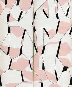 "Image Spark Image tagged ""pattern"", ""background"" DeirdreJordan #drawings #fields #pattern"