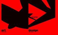 _architectureartdesignliteraturemusic INFO: aadlm - - - MA_seminar: Prof. Johannes Graf (c) catrin mackowski