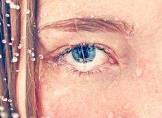Photography by Álfheiður Erla