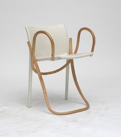 elasticnovice.com Images #chair #martino #art #two