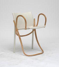 elasticnovice.com   Images