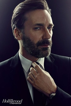 'Mad Men': The Uncensored, Epic, Never-Told Story Behind AMC's Critical Darling | Hollywood Reporter