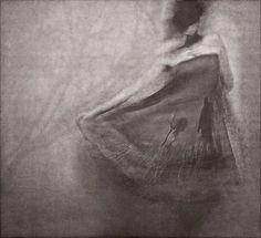 F L O W, photography by Shvetle | Art Limited #woman