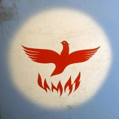 022009_phoenix.jpg 380×380 pixels #logo #phoenix #bird